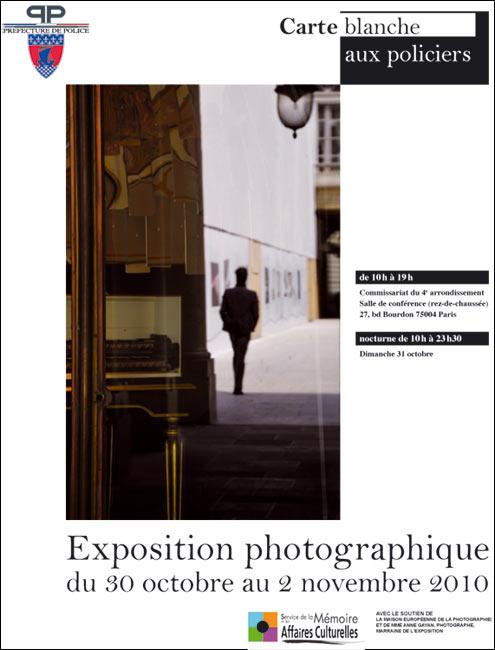 Police-ExpoParis4-2010