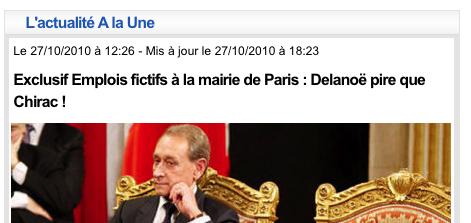 Delanoe-Chirac-Capital