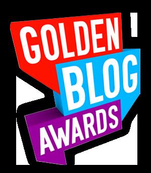 GoldenBlog-logo