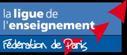 LigueEnseignement-logo