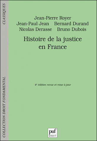 Justice-Royer2010PUF