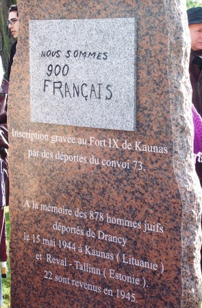 900Français