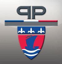 PrefPol-logo