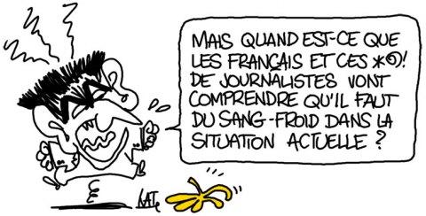 Sarkozy-sangfroid-kat