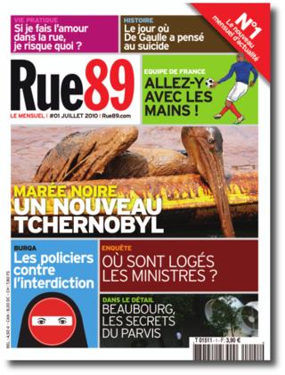 Rue89Mensuel