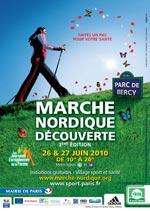 MarcheNordique2010
