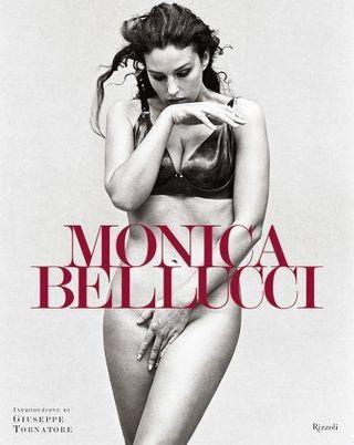 Bellucci-Rizzoli2010