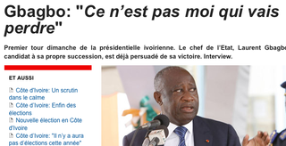 CIV2010-GbagboJDD