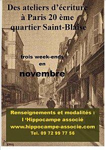 Hippo-AteliersEcriture112010