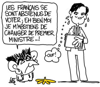Remaniement-Fillon-KAT