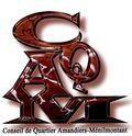 CQAM-logo