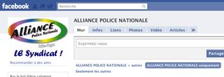 AlliancePN-FB