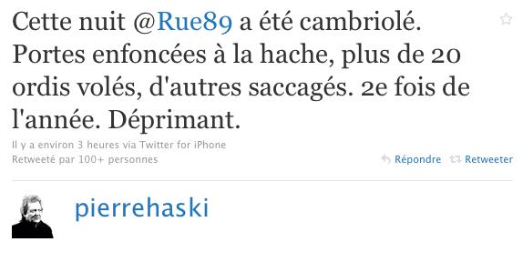 Rue89-cambriolageNov2010