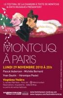 Montcuq2010