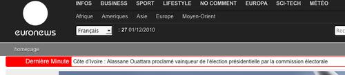 CI-Euronews-Ouattara