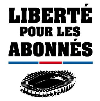 PSG_Liberté-abonnés-logo