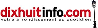 DixhuitInfo-logo