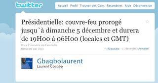 CI-Couvrefeu-011210
