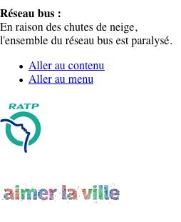 8déc2010-RATP