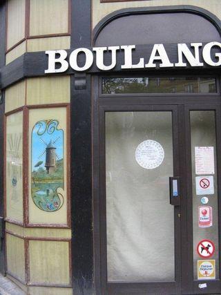 Boulangerie-Ménil-FA-dr