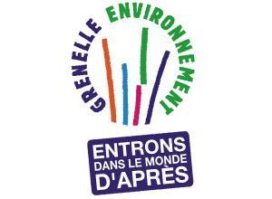 Grenelle2-logo