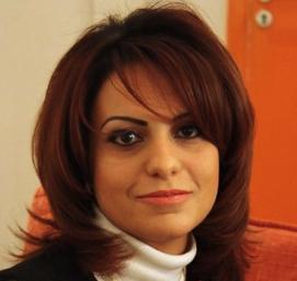 SihemSouid2