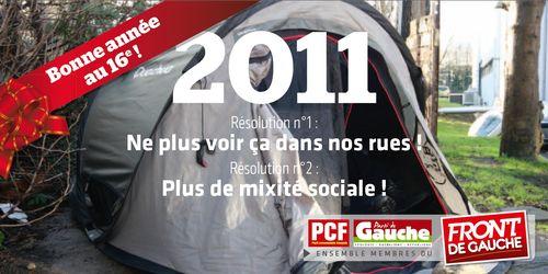 Voeux2011-DSimonnet