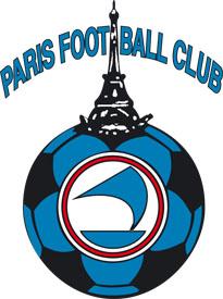 ParisFC-logo