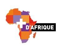 Canal+Afrique