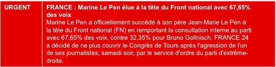 FN-France24