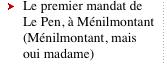 Mediapart-LePen