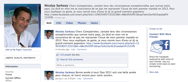 Sarkozy2012FB