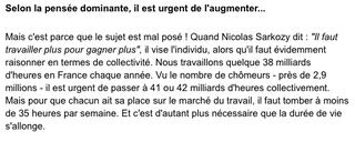 Rocard35heures-LeMonde
