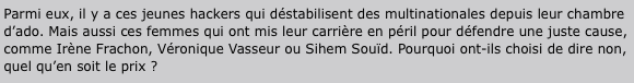 Sihem-F2-compl