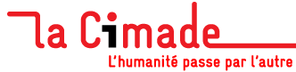 Cimade-logo