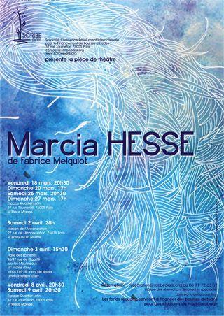 Scribe-MarciaHesse