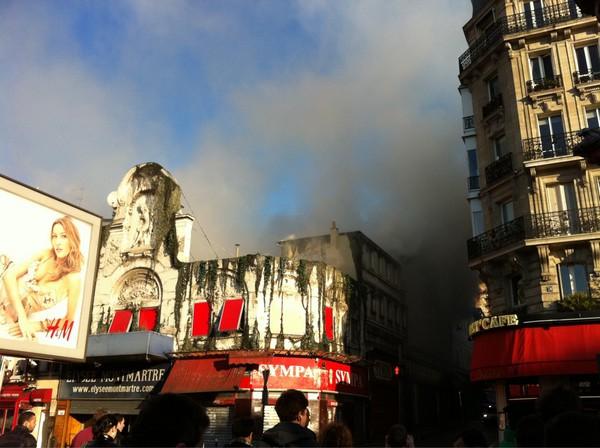 ElyseeMontmartre-Mr_Kia