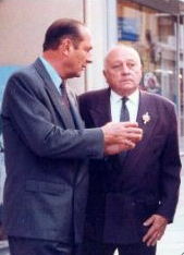 NungesserNogent2-Chirac