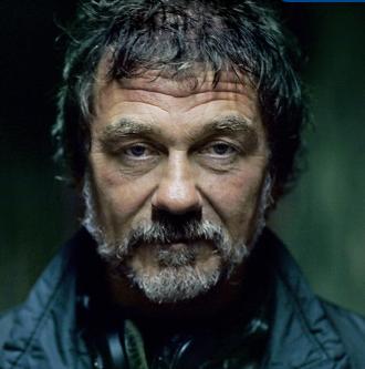 Réalisé également par <b>Alain Minier</b>, le film sera l&#39;adaptation long format du <b>...</b> - 6a00d83451bac169e20147e3b5481f970b-pi