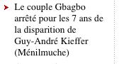 Gbagbo7ansGAK