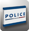 Police-png