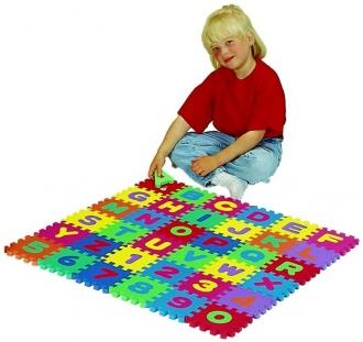 TapisPuzzle