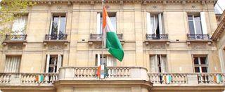 CI-Ambassade