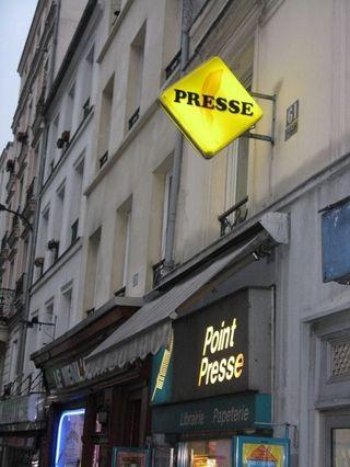 P20_presse61menil