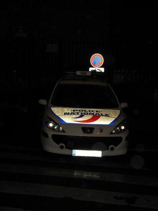 Police-Plâtrières-18mars2008