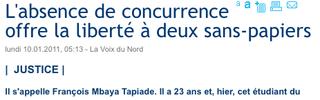 Europe-SansPap-Directiveretour