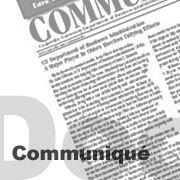 Communique94