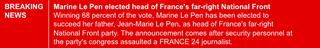 FN-France24-EN