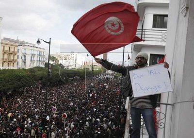 Tunisie-LucasDolega-EPA