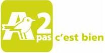 A2Pas-Auchan
